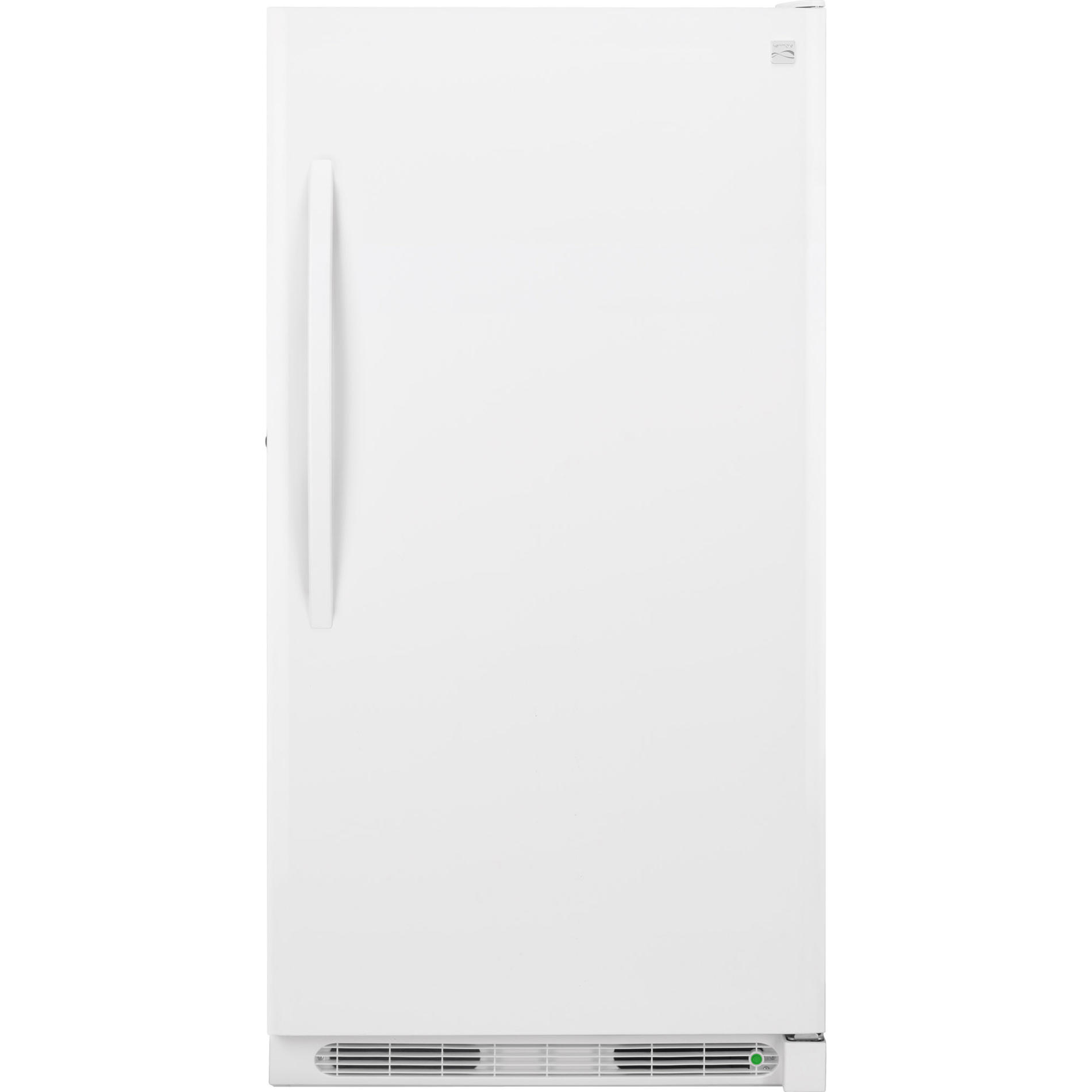 hight resolution of kenmore 22042 20 2 cu ft frost free upright freezer white freezer wiring schematic wire schematic for kenmore upright freezer