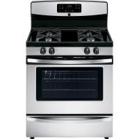 Ranges Gas Stoves Electric Stoves For Sale Sears Home ...