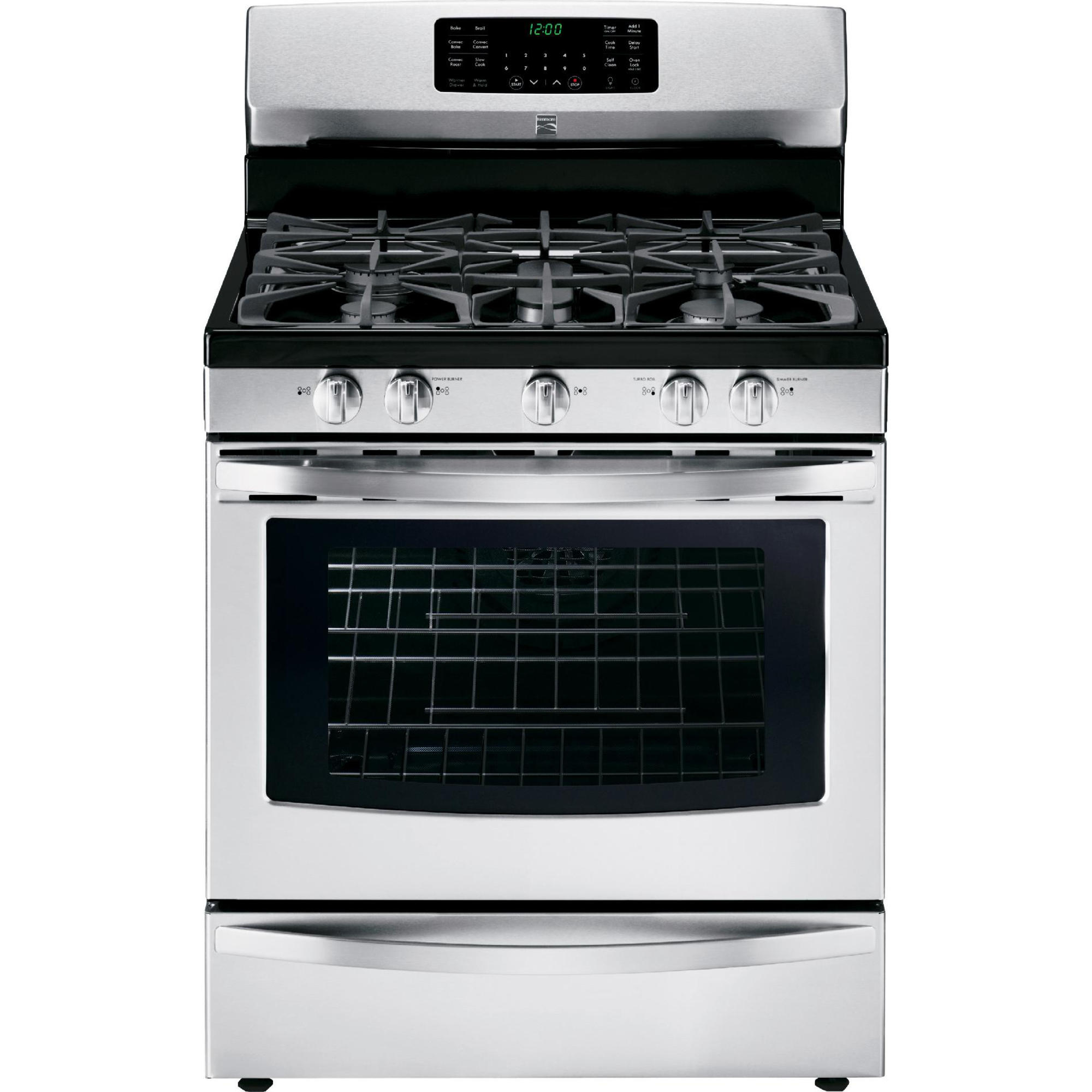 medium resolution of kenmore convection oven schematic trusted wiring diagram wiring electric stove oven kenmore electric oven wiring diagram