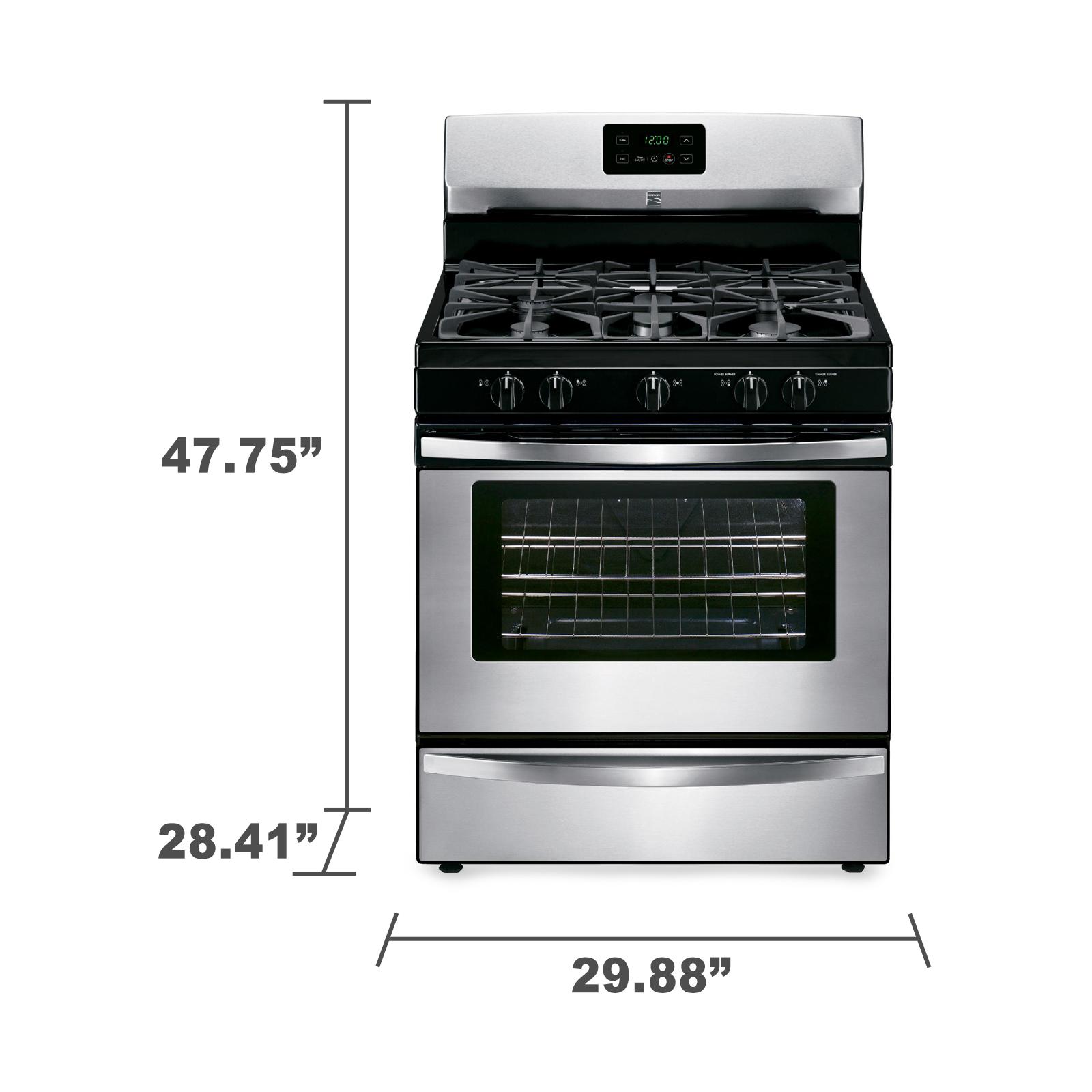 hotpoint gas stove wiring diagram lance camper schematic ge oven parts list elsavadorla