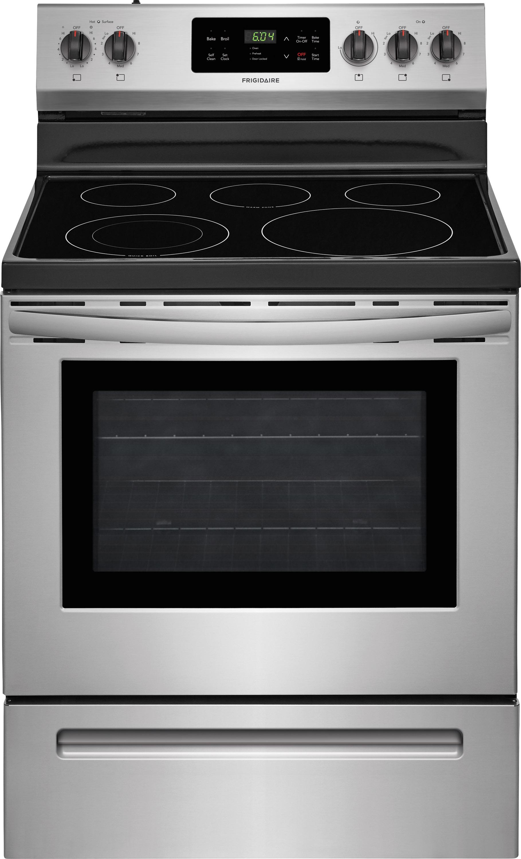 a jenn air cooktop wiring [ 1819 x 3000 Pixel ]