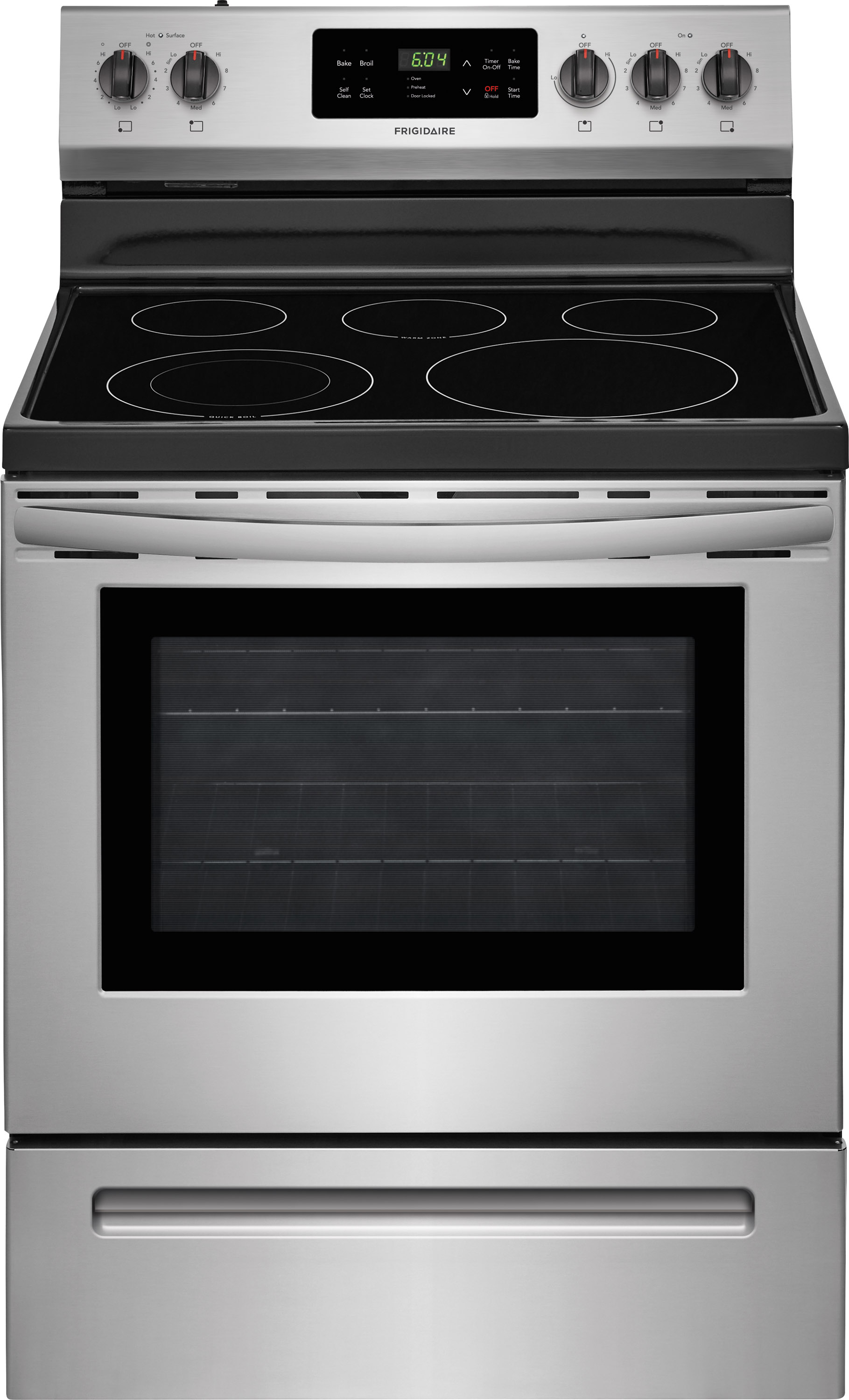 hight resolution of a jenn air cooktop wiring
