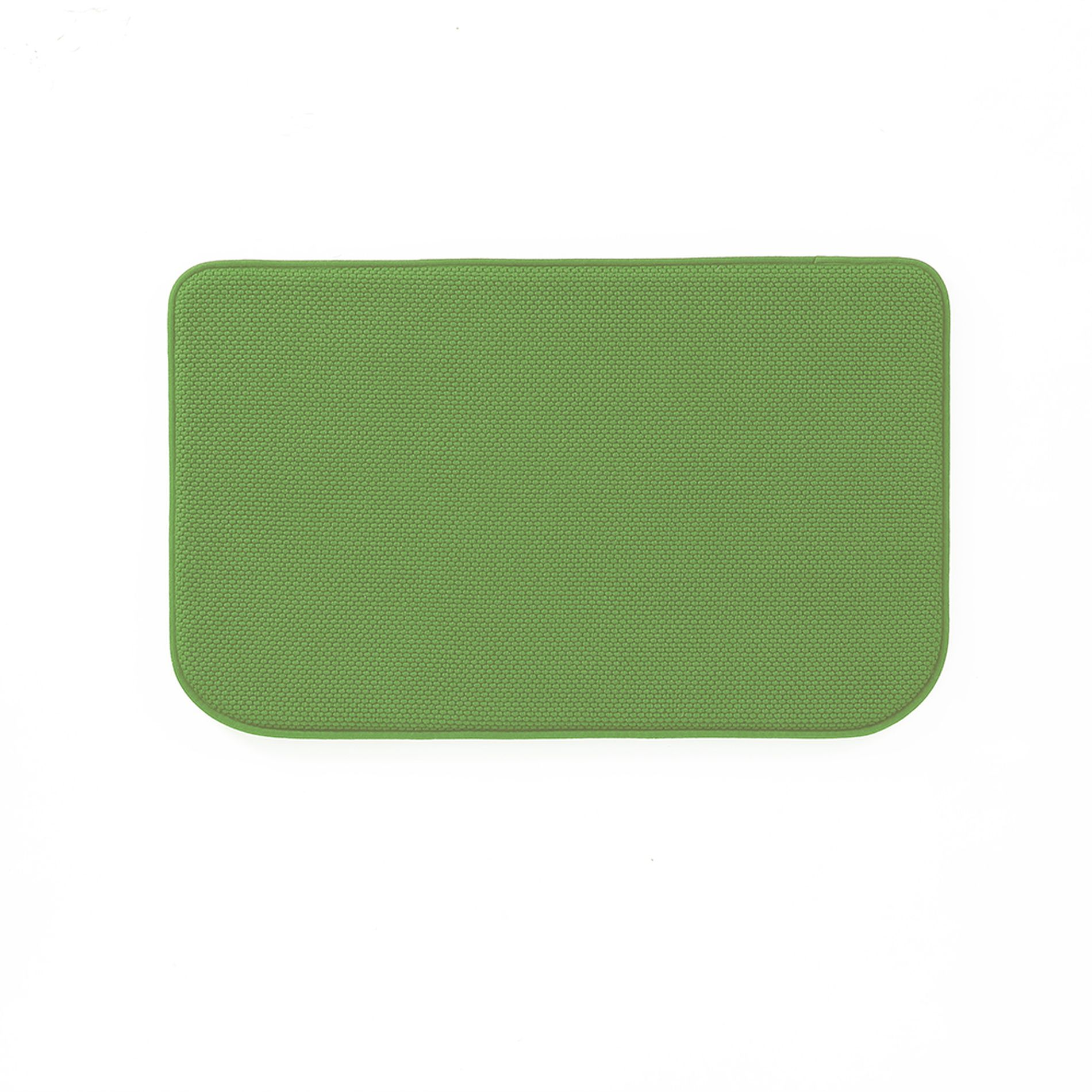 green kitchen rug lighting for island rugs sears essential home solid memory foam