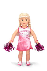 Baby Doll | Kmart.com
