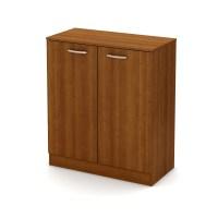Plastic Storage Cabinet | Kmart.com