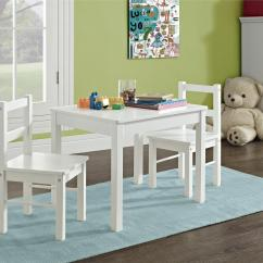 Kids Table And Chair Set Kmart Massage Parts Living Room
