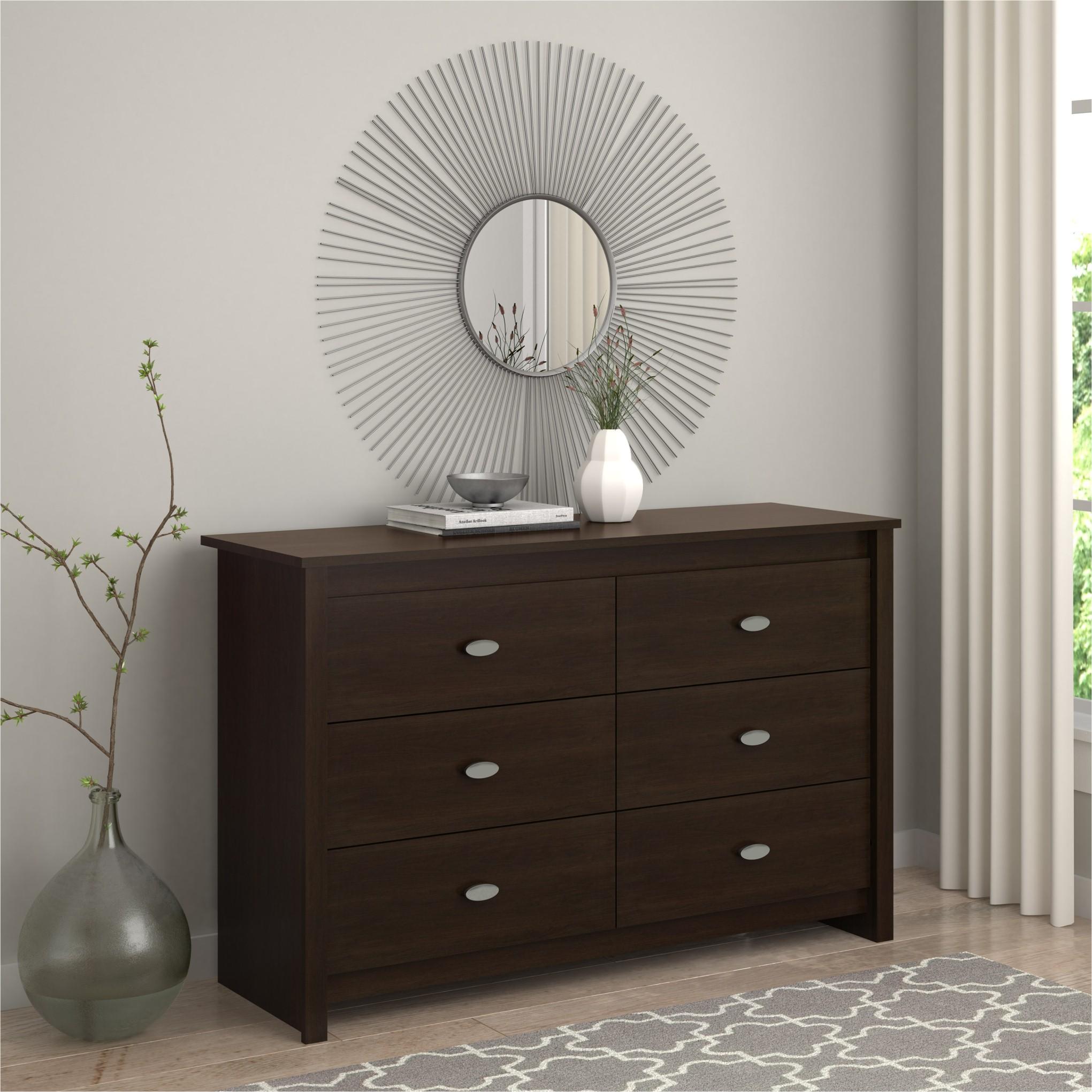 Ameriwood Bedroom Furniture  Kmartcom