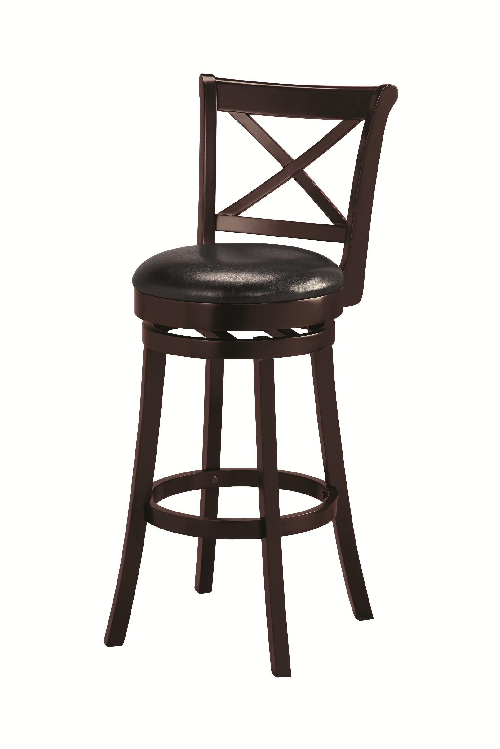 plush leather chair vibrating massage kmart