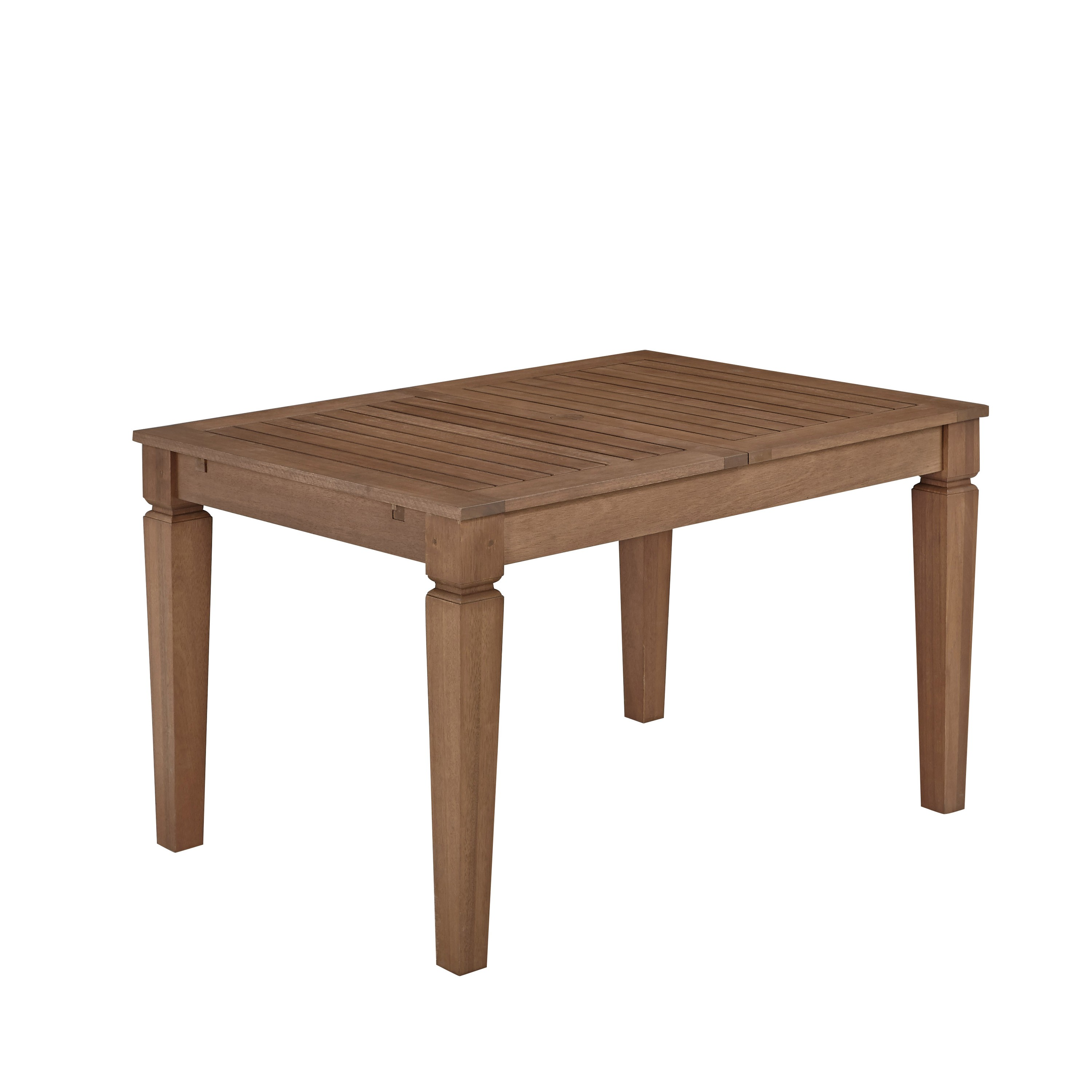 Home Styles Bali Hai Outdoor Dining Table  Outdoor Living