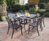 Bronze Patio Dining Set | Kmart.com | Bronze Patio Dining ...