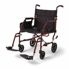 Nova Transport Chair Fishing Legs Lightweight Wheelchairs On Shoppinder
