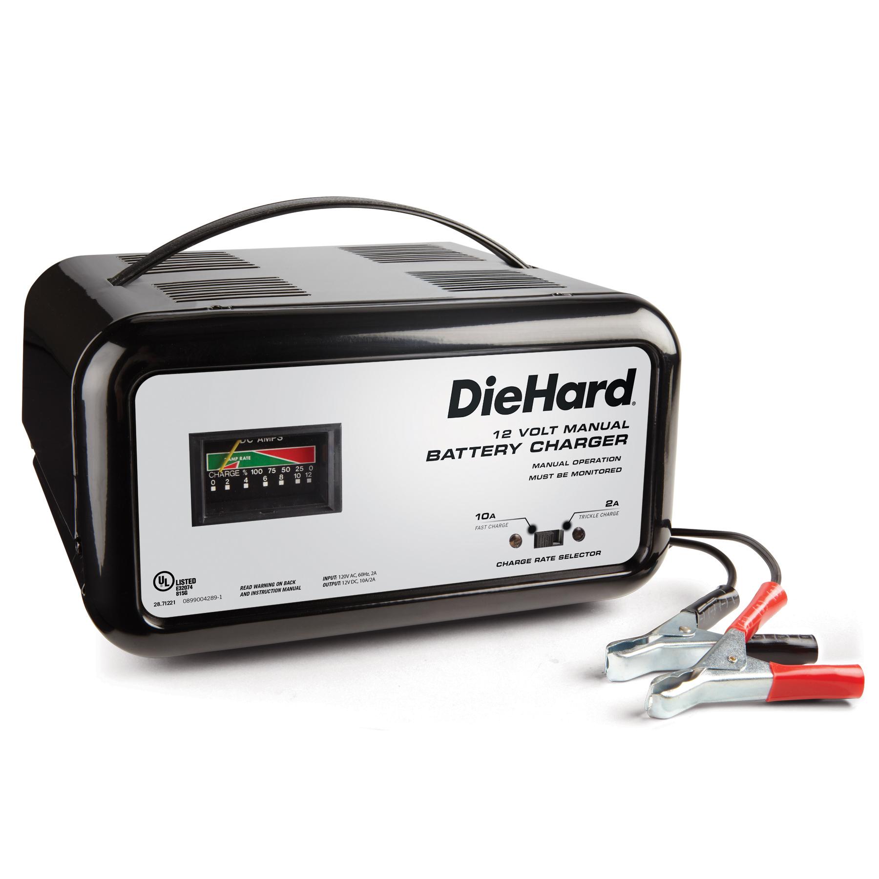 medium resolution of 12 volt cigarette lighter receptacle wiring