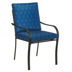 Outdoor Chairs Kmart Canadian Tire Deck Chair Covers Blue Cushion Furniture