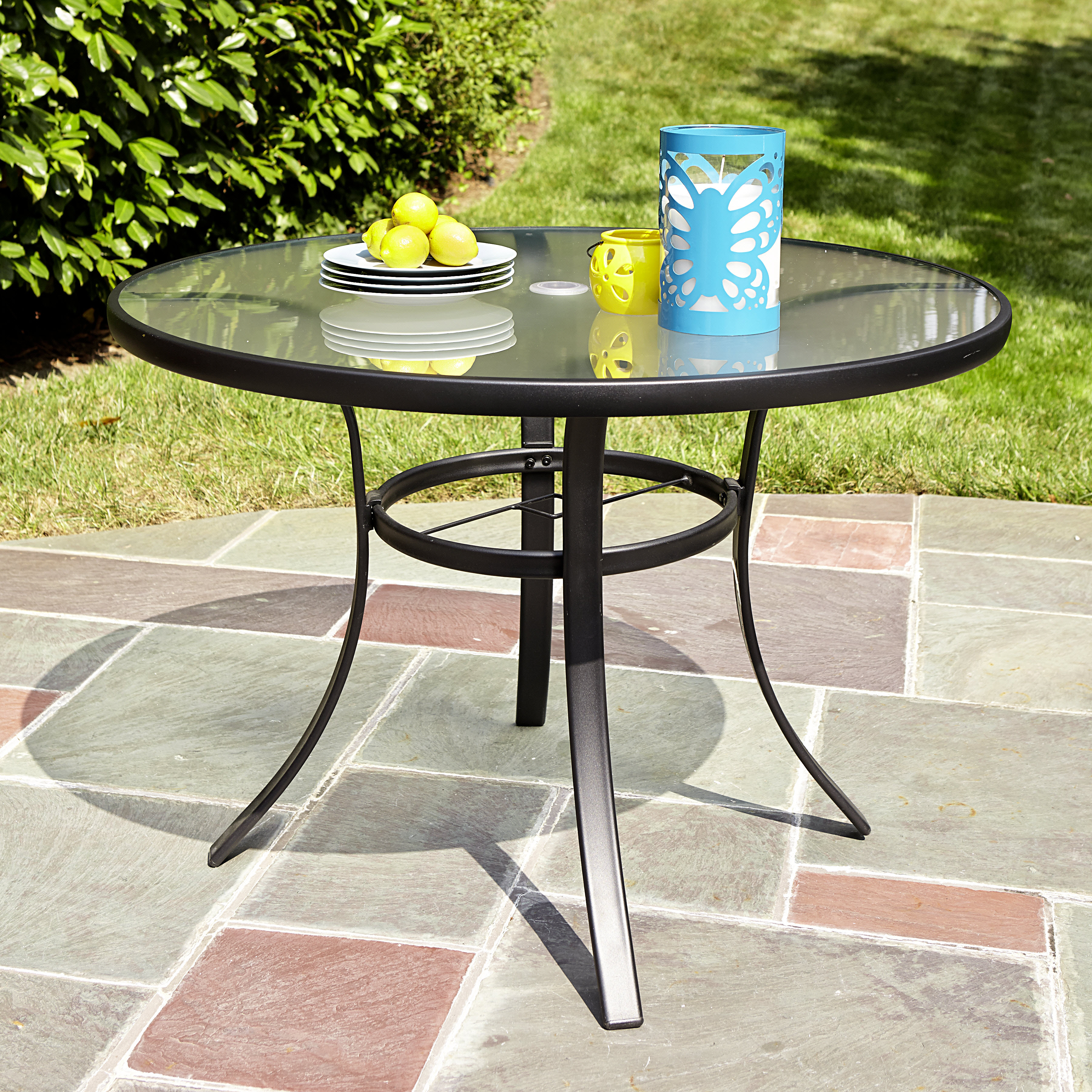 Patio Tables  Outdoor Tables  Sears