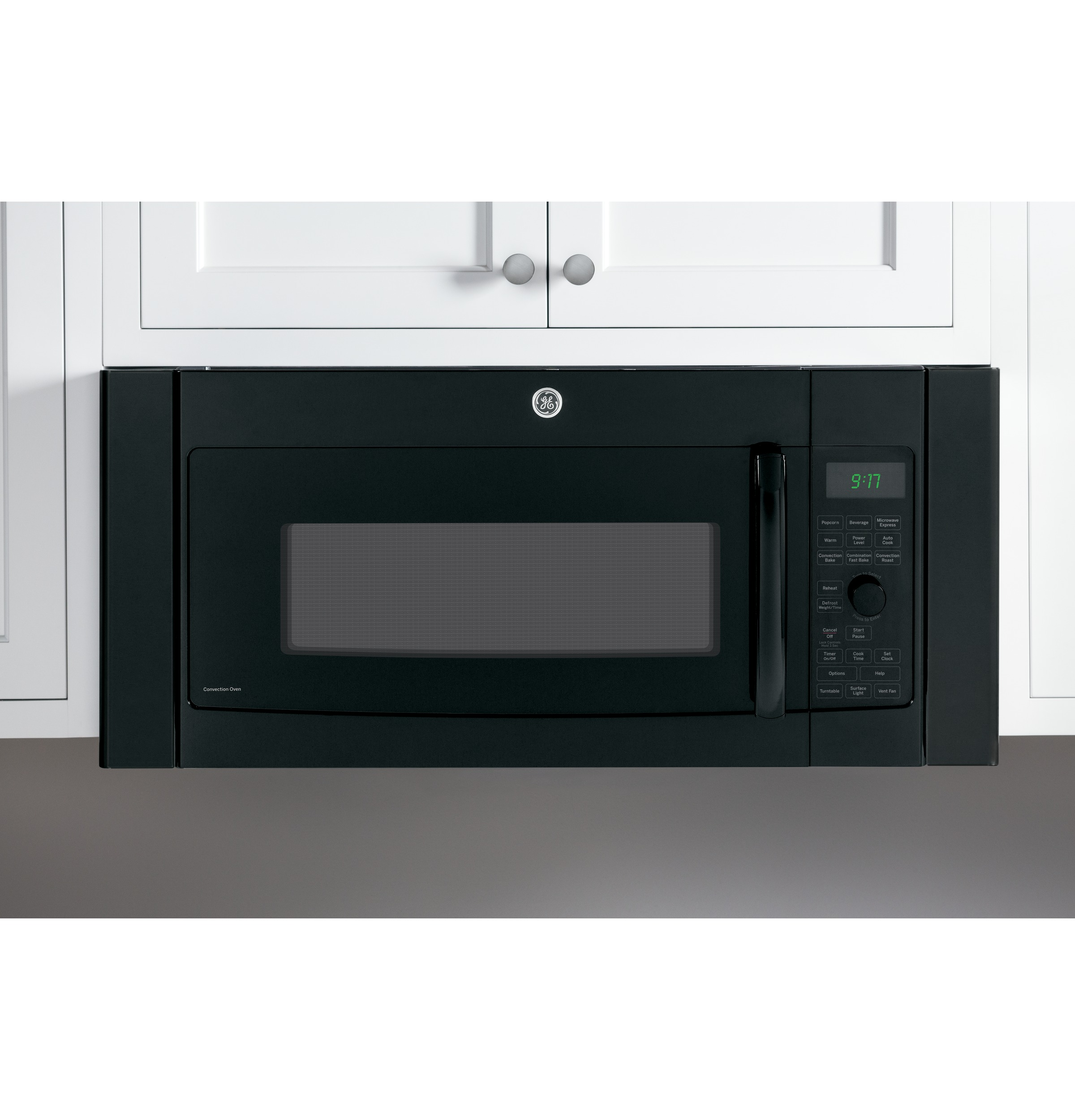 kitchenaid 36inch microwave filler kit