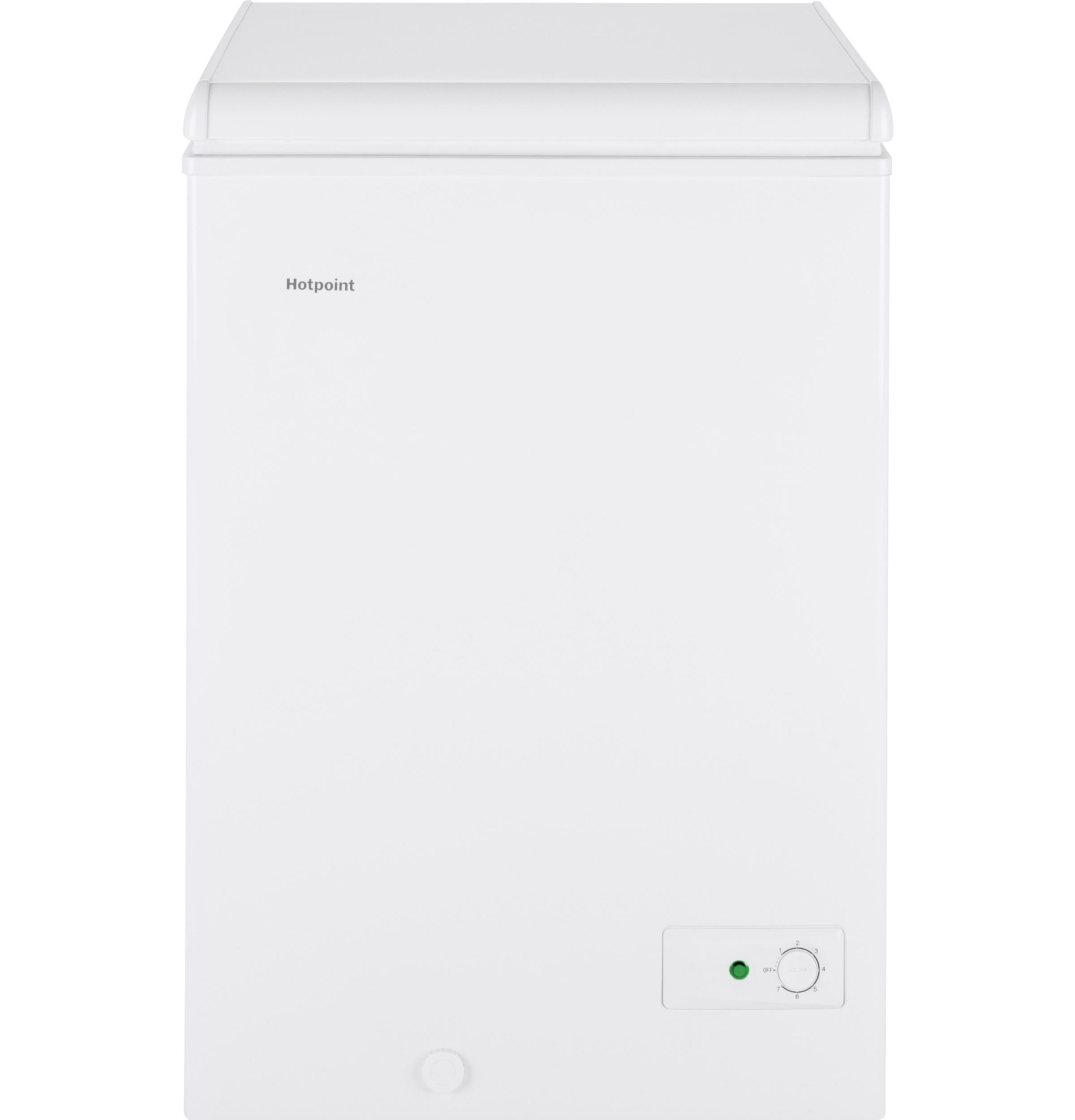 sears kenmore elite upright freezer manual photos and [ 2400 x 2500 Pixel ]