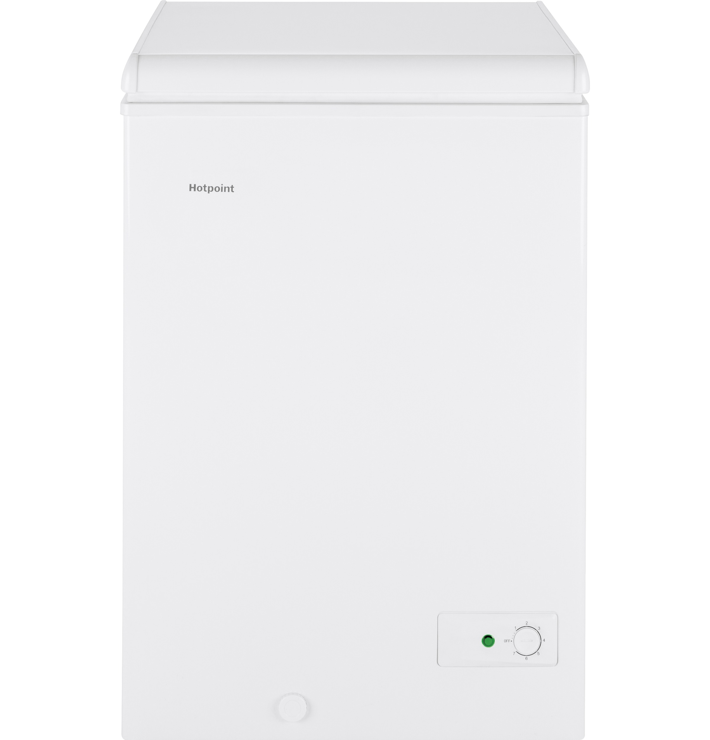 medium resolution of sears kenmore elite upright freezer manual photos and