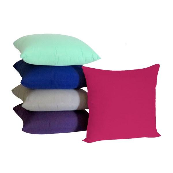 Bright Decorative Pillow
