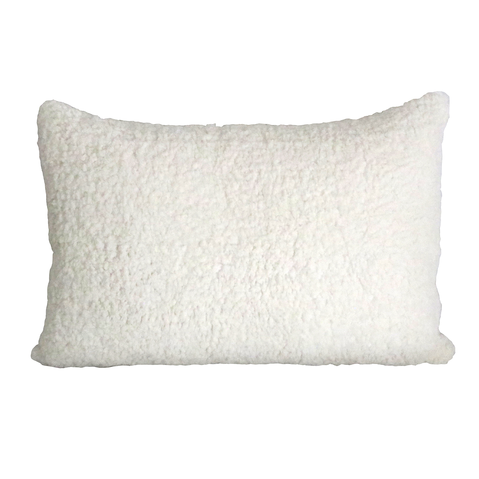 Serta Printed Sheep Pillow  Home  Bed  Bath  Bedding