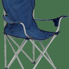 Quik Shade Chair Desk In Brown Quikshade Deluxe Folding Navy Black
