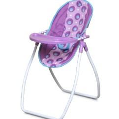 Baby Alive High Chair Folding Lyrics Meaning Highchair Usa