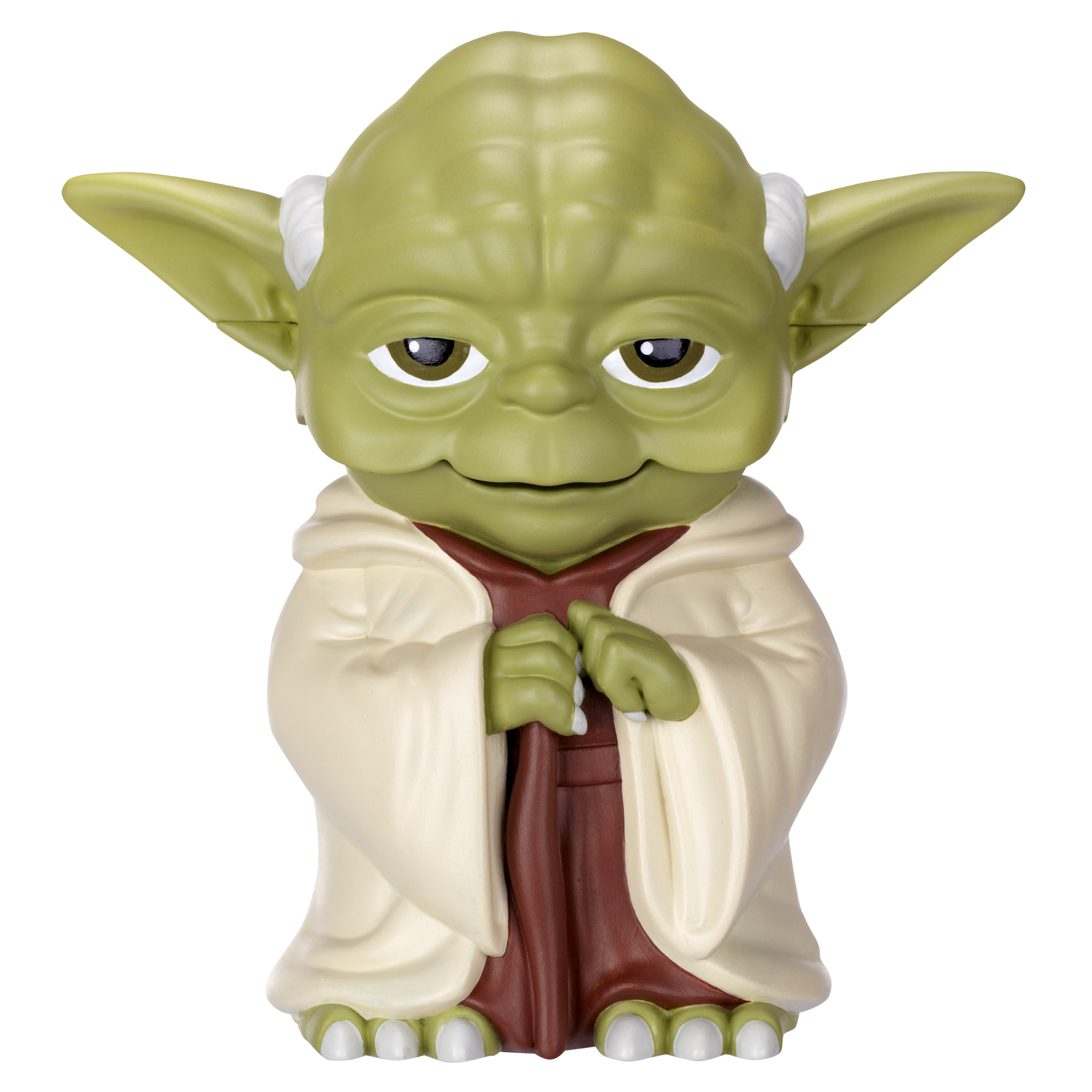 Disney Star Wars Character Flashlight Yoda Toys Amp Games
