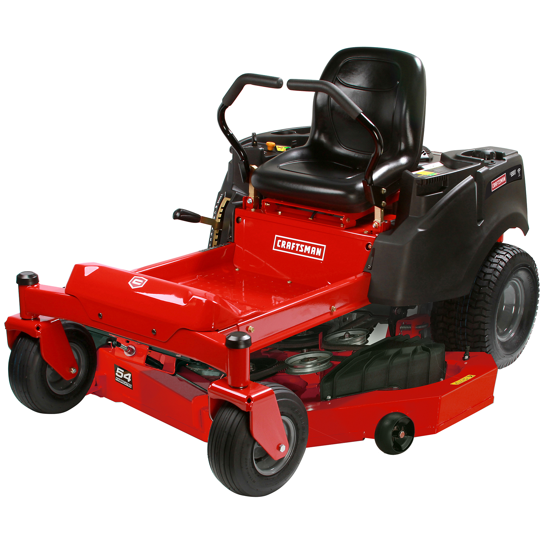 riding lawn mowers in canada low voltage outdoor fuse mower