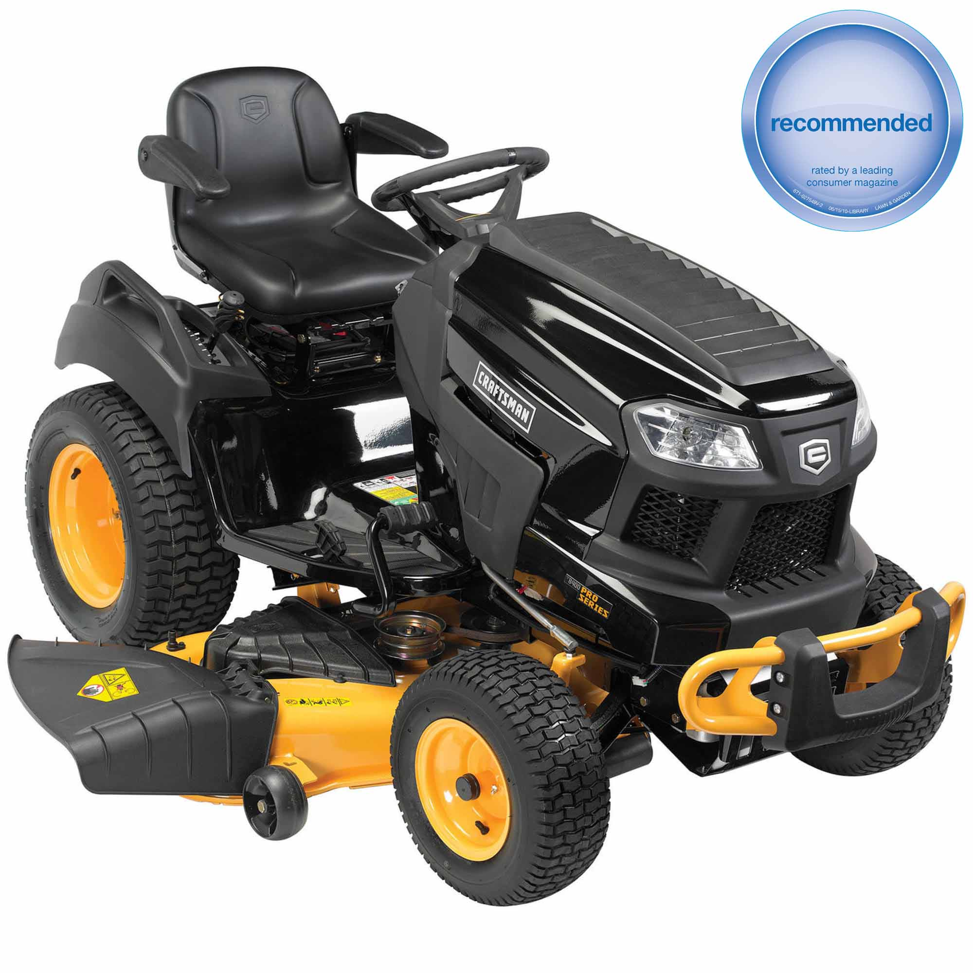 hight resolution of wheel horse garden tractors wiring diagram wheel horse toro timecutter wiring diagram ss 5000 toro