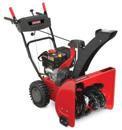 where can i get the manual for my snow blower 88173  [ 1800 x 1800 Pixel ]