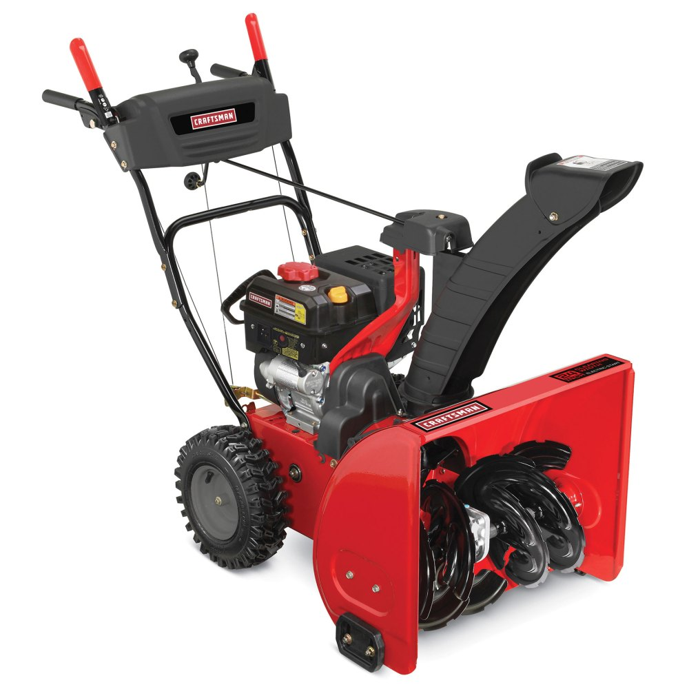 medium resolution of where can i get the manual for my snow blower 88173