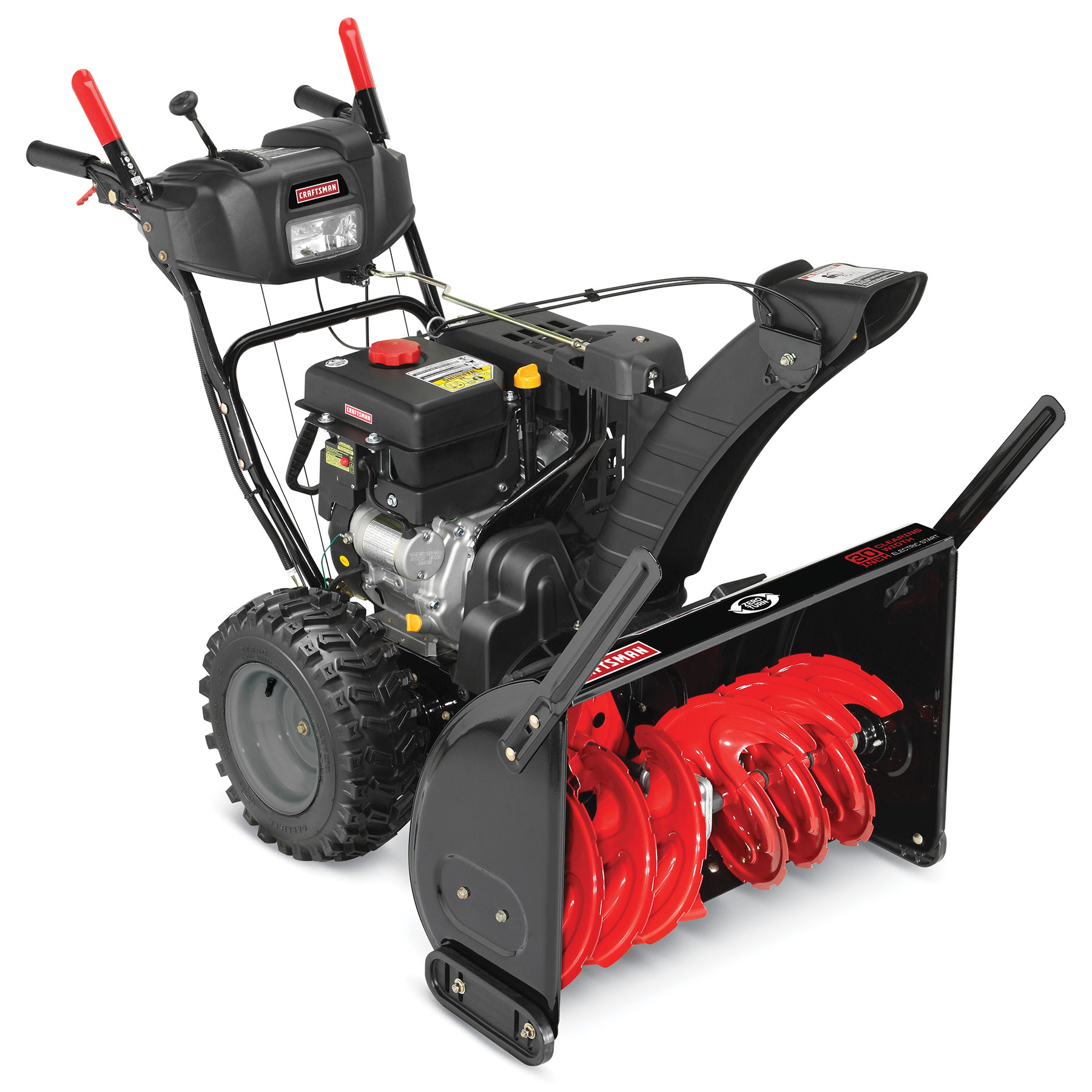 small resolution of for snow blower wiring diagram basic electronics wiring diagram wildcat snowblower parts diagram wiring