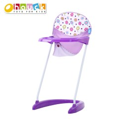 Baby Doll High Chairs Barber Chair Parts Uk Hauck