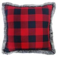 Buffalo Plaid Decorative Pillow - Home - Home Decor ...