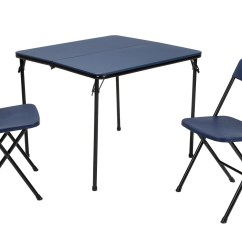 Dorel Juvenile Group High Chair Lounge Chairs At Walmart Cosco Folding Tables Upc And Barcode Upcitemdb