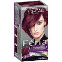 L'Oreal Paris Feria Power Hair Color