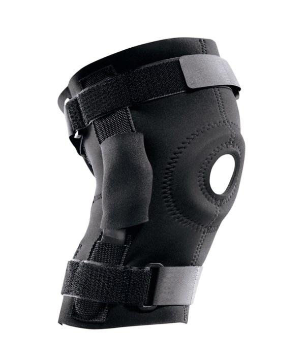 Ace Adjustable Hinged Knee Br 907017
