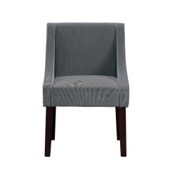 Sears Accent Chairs Swing Chair Canopy Frame Sauder