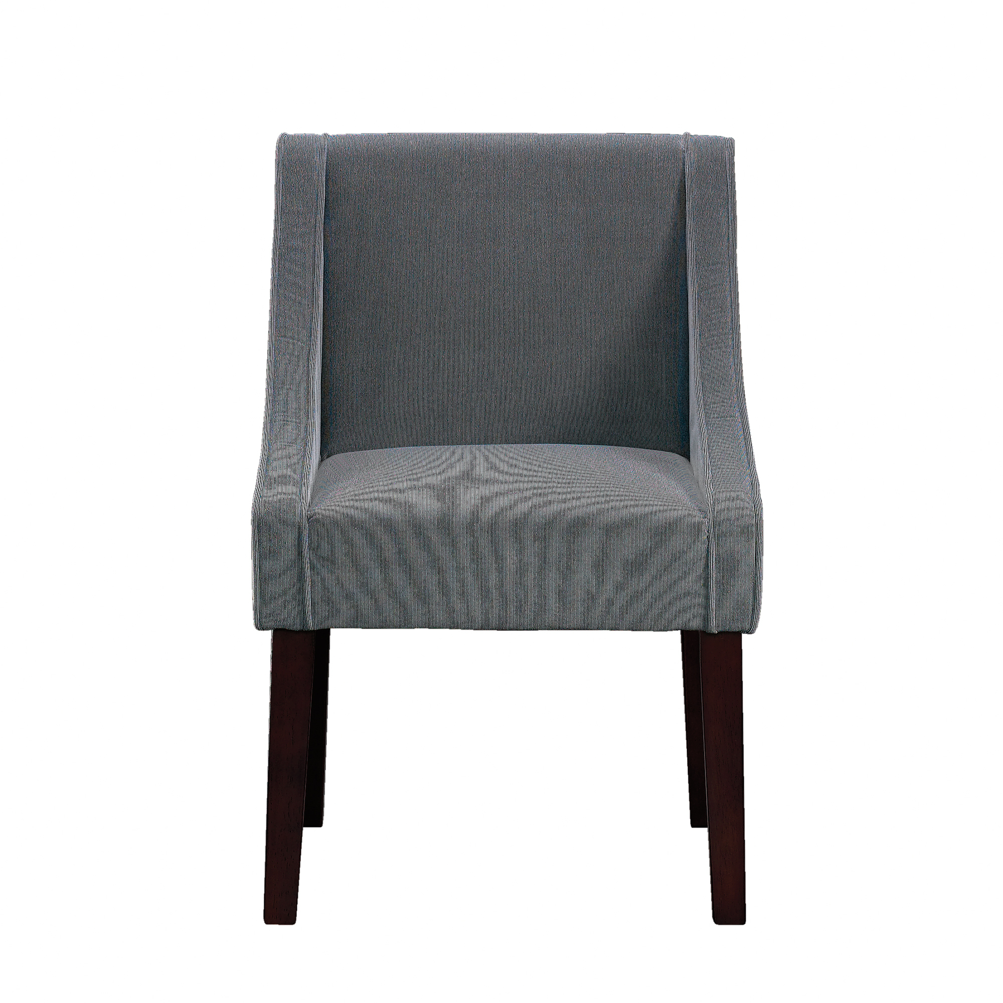 Sears Accent Chairs Sears Accent Chairs Best Accent Chairs And Aquarium