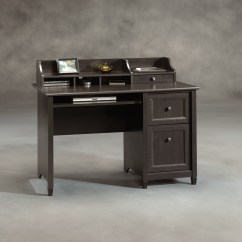 Menards Office Chairs Black Wood Dining Chair Sauder Edge Water Computer Desk Home Furniture