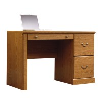 Flip Down Office Desk | Kmart.com