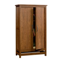 2 Door Storage Cabinet | Kmart.com