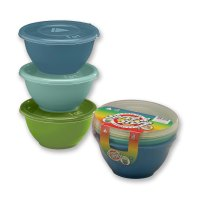 Colorful Dinnerware Set | Kmart.com