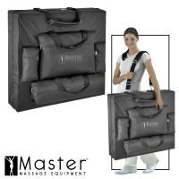 "Master Massage 30"" Calypso LX Ultra Light Weight Portable ..."