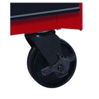 41 Inch 8 Drawer Heavy Duty Ball Bearing Rolling Mechanic ...