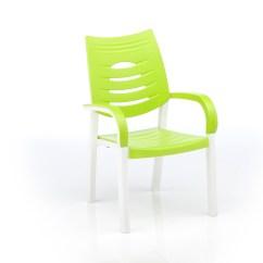 Plastic Chairs Kmart Grey Bedroom Chair Uk Molded Stackable