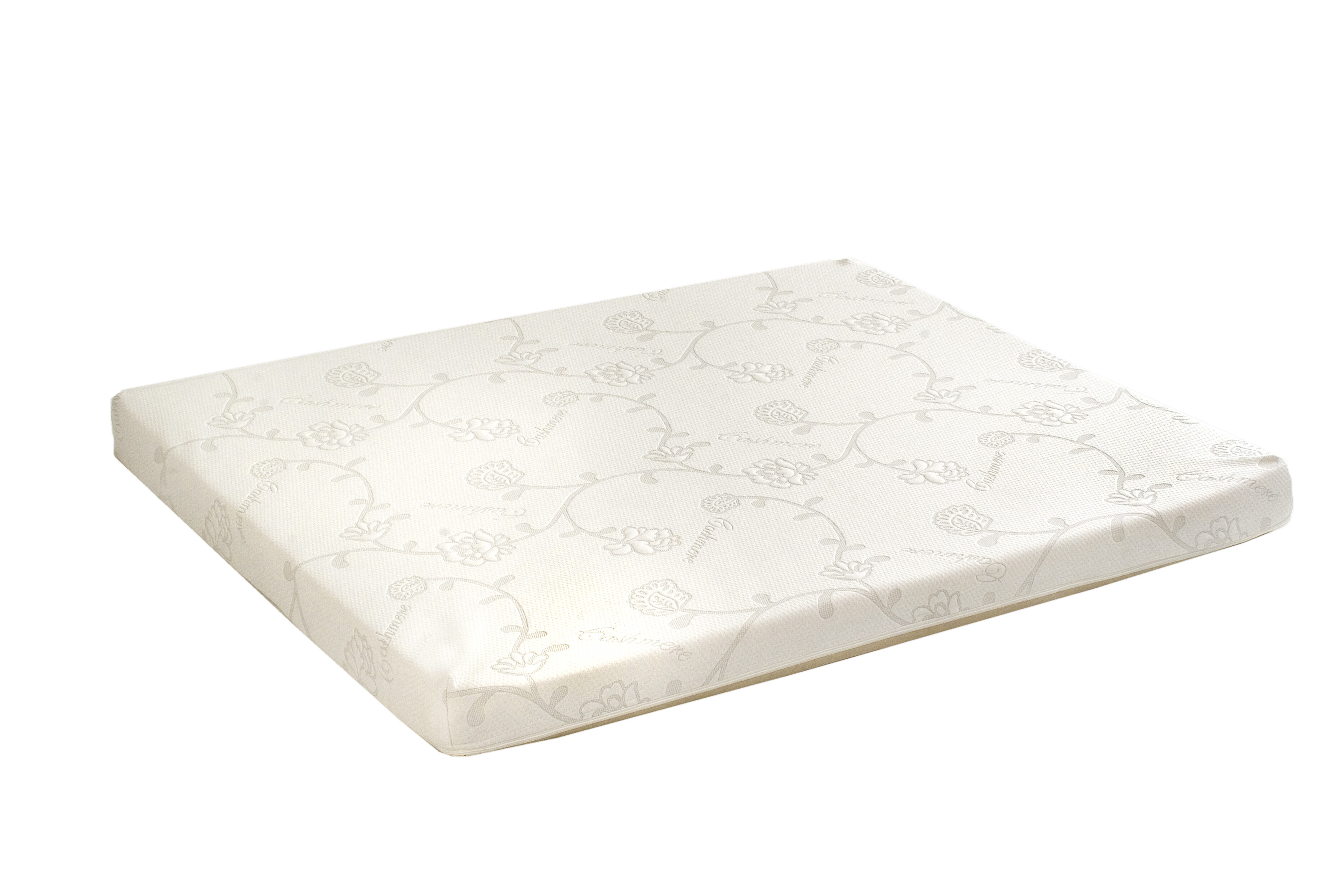 polyurethane sofa repair fairmont harveys innerspace luxury products 4 5 inch memory foam