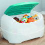 Little Tikes Play N Store Toy Chest Shop Your Way