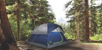 Jackaroo 6 person dome tent instructions  Trendig Sizon ...