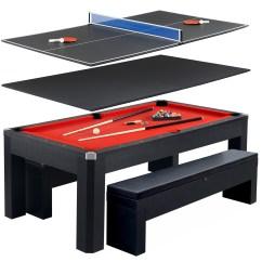 Pool Table Kitchen Combo Remodel Las Vegas Prod 1609880512 Hei333 Andwid333 Andop Sharpen1