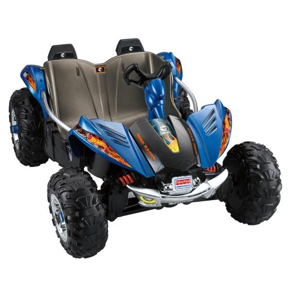 Power Wheels 12v Hot Dune Racer Online Shopping & Earn Points Tools